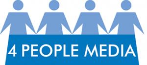 4 People Media